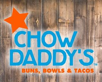 Chow Daddy's