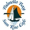 Palmetto Bay Sunrise Cafe