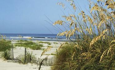 Bradley & Singleton Beach