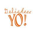Delisheee Yo