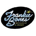 Frankie Bones