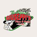 Giuseppi's Pizza