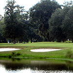 Rose Hill CC, Bluffton
