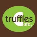 Truffles Cafe