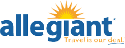 Allegiant - Travel is Our Deal