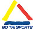 GoTriSports